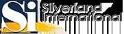 Silverland International